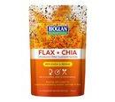 Image of Bioglan Superfoods: Flax & Chia - 100g