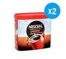 Image of Nescafe: Original Coffee - 750g (Pack of 2)