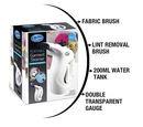 Image of 800w Portable Steam Sanitiser / Garment Steamer