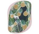 Image of Tangle Teezer: Compact Palms & Pineapple