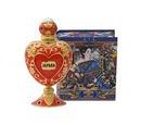 Image of Beauty Parfum