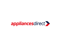 Appliances Direct Reviews