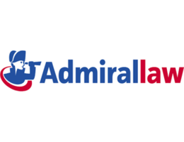 Admiral Law Reviews