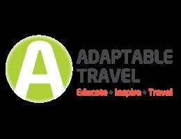 Adaptable Travel Reviews