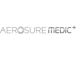 Aerosure Medic Reviews