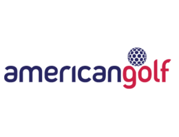 American Golf Reviews