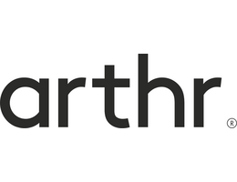 Arthr Reviews