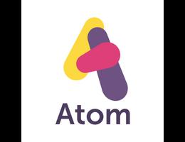 Atom bank Reviews