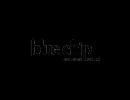 Blue Chip Holidays Reviews