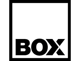 box.co.uk Reviews