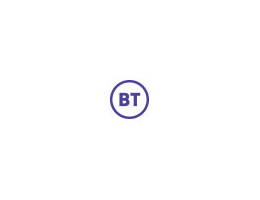 BT Shop Reviews