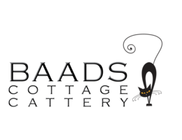 Baads Cottage Cattery Reviews