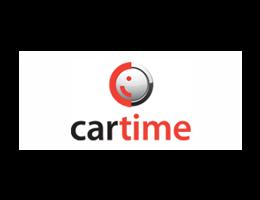 Cartime Reviews