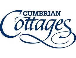Cumbrian Cottages Logo
