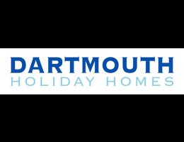 Dartmouth Holiday Homes Reviews