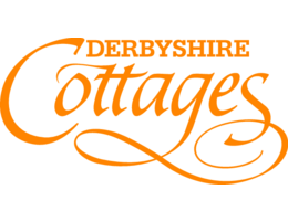 Derbyshire Cottages Logo