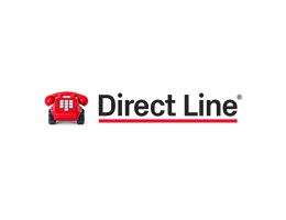 Direct Line for Business Reviews