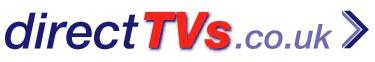 Direct TVs