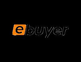 Ebuyer Reviews