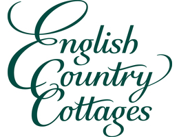 English Country Cottages Logo