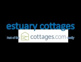 Estuary Cottages Reviews