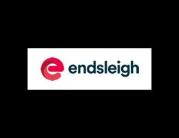 Endsleigh Reviews