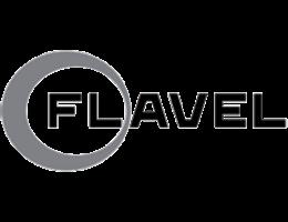 Flavel Logo