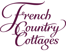 French Country Cottages Logo