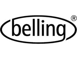 Belling Reviews