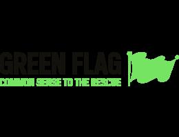 Green Flag Reviews