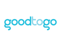 Good To Go Parking  Reviews