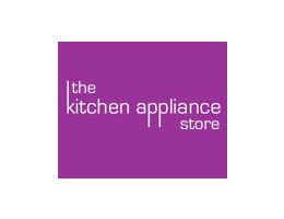 The Kitchen Appliance Store