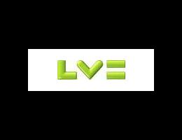 LV= Reviews