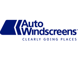 Auto Windscreens Reviews