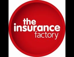 Insurance Factory