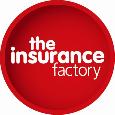 Insurance Factory