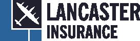 Lancaster Insurance