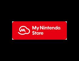 Nintendo Official UK Store