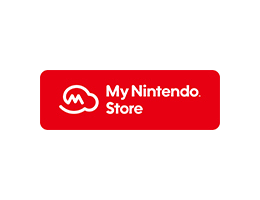 Nintendo Official UK Store Reviews