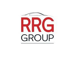 RRG Group Reviews