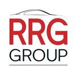 RRG Group