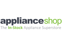 applianceshop Reviews