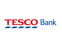 Tesco Bank Reviews