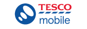 Tesco Mobile Reviews
