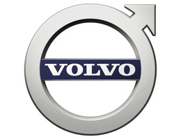 Volvo Cars Reviews