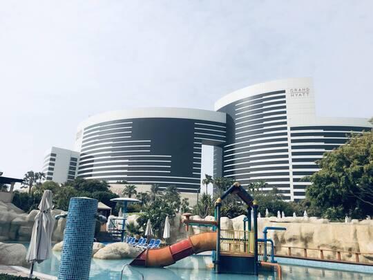 Dubai holidays 2019/2020 | Book Dubai city breaks with