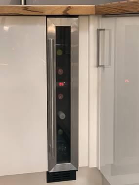 415x380