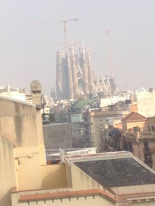 Barcelona Holidays City Breaks 2019 2020 British Airways